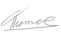 thomas-namn